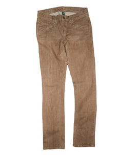 RALPH LAUREN Hose Jeans Co.