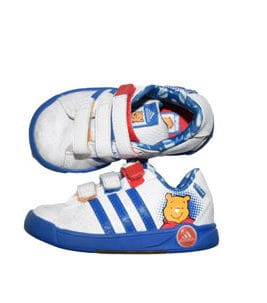adidas Performance the Pooh Sneaker