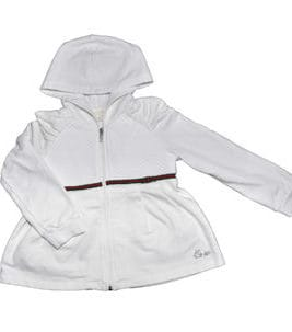 GUCCI Pullover White Style